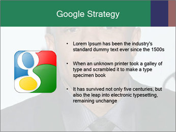 0000072090 PowerPoint Template - Slide 10