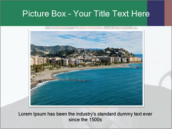 0000072090 PowerPoint Template - Slide 15