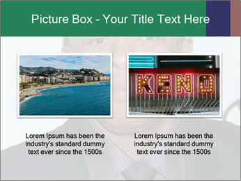 0000072090 PowerPoint Template - Slide 18