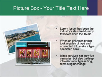 0000072090 PowerPoint Template - Slide 20