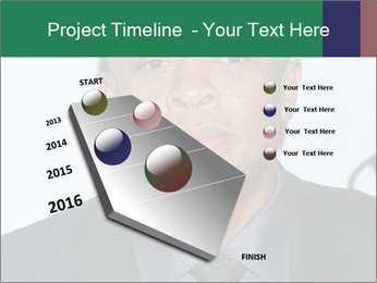 0000072090 PowerPoint Template - Slide 26