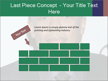 0000072090 PowerPoint Template - Slide 46