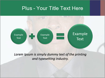 0000072090 PowerPoint Template - Slide 75