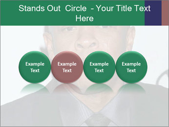 0000072090 PowerPoint Template - Slide 76