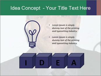0000072090 PowerPoint Template - Slide 80