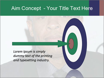 0000072090 PowerPoint Template - Slide 83