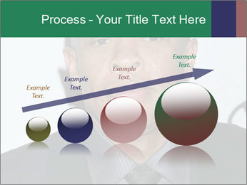 0000072090 PowerPoint Template - Slide 87