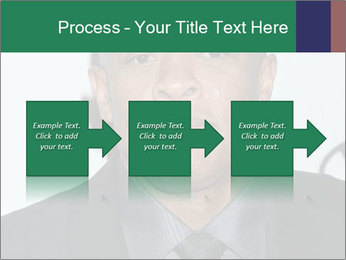 0000072090 PowerPoint Template - Slide 88