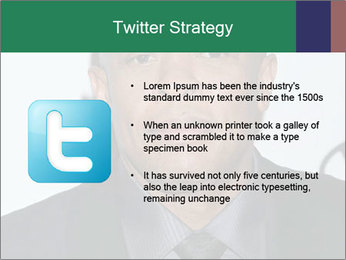0000072090 PowerPoint Template - Slide 9