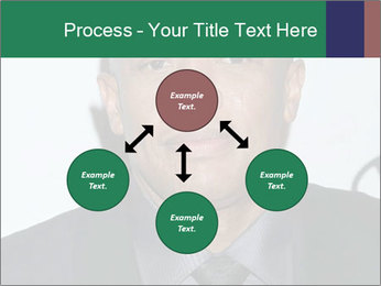 0000072090 PowerPoint Template - Slide 91