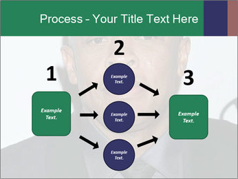 0000072090 PowerPoint Template - Slide 92