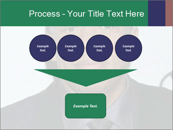 0000072090 PowerPoint Template - Slide 93