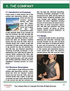 0000072090 Word Templates - Page 3