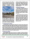 0000072090 Word Templates - Page 4