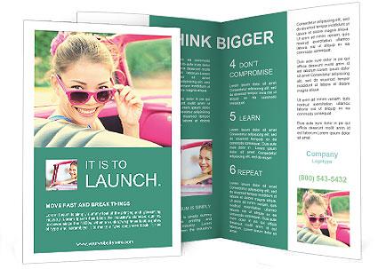 0000072091 Brochure Templates