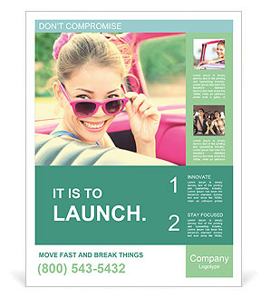 0000072091 Poster Template