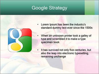 0000072091 PowerPoint Template - Slide 10