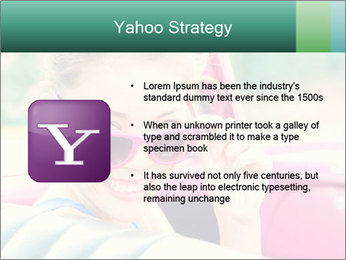 0000072091 PowerPoint Template - Slide 11