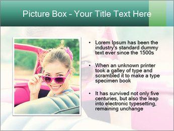 0000072091 PowerPoint Template - Slide 13