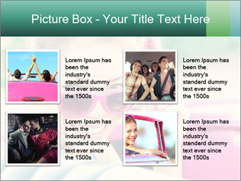0000072091 PowerPoint Template - Slide 14