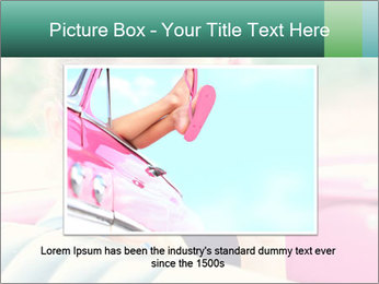 0000072091 PowerPoint Template - Slide 16