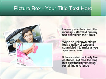0000072091 PowerPoint Template - Slide 20