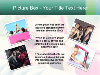 0000072091 PowerPoint Template - Slide 24