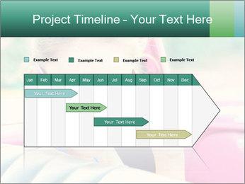 0000072091 PowerPoint Template - Slide 25