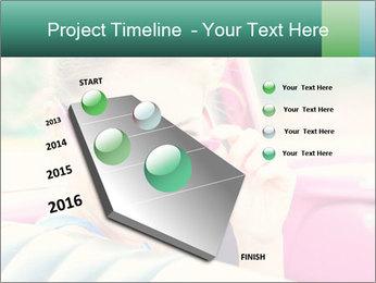 0000072091 PowerPoint Template - Slide 26
