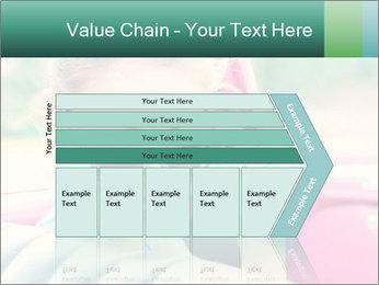 0000072091 PowerPoint Template - Slide 27