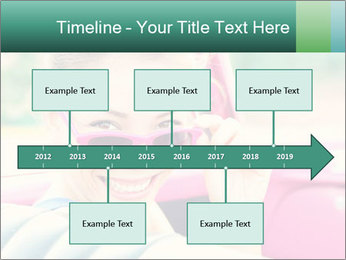 0000072091 PowerPoint Template - Slide 28