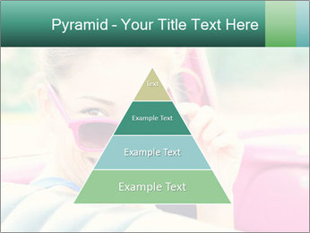 0000072091 PowerPoint Template - Slide 30