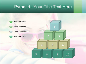 0000072091 PowerPoint Template - Slide 31