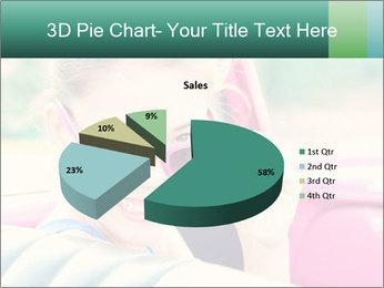 0000072091 PowerPoint Template - Slide 35