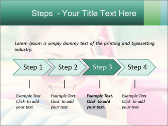 0000072091 PowerPoint Template - Slide 4