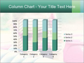 0000072091 PowerPoint Template - Slide 50