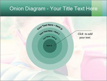 0000072091 PowerPoint Template - Slide 61