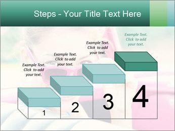 0000072091 PowerPoint Template - Slide 64
