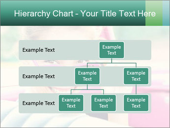 0000072091 PowerPoint Template - Slide 67