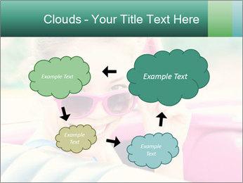 0000072091 PowerPoint Template - Slide 72