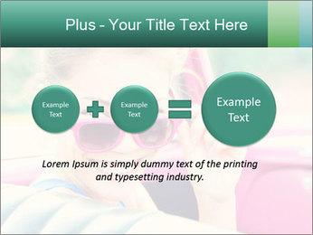0000072091 PowerPoint Template - Slide 75