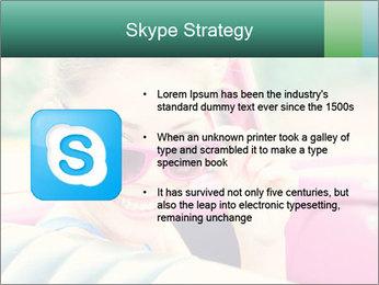 0000072091 PowerPoint Template - Slide 8