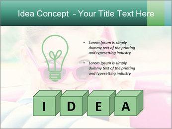 0000072091 PowerPoint Template - Slide 80