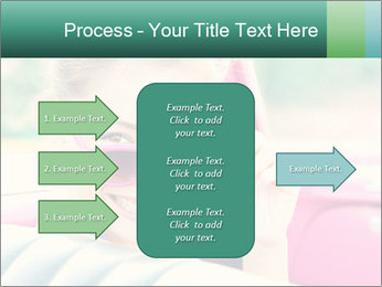0000072091 PowerPoint Template - Slide 85