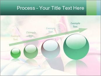 0000072091 PowerPoint Template - Slide 87