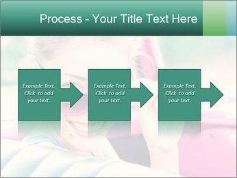 0000072091 PowerPoint Template - Slide 88