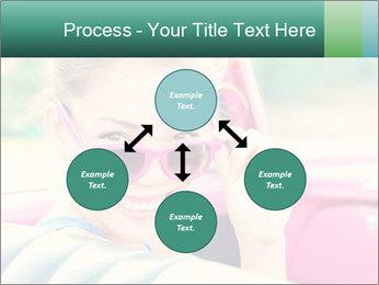 0000072091 PowerPoint Template - Slide 91