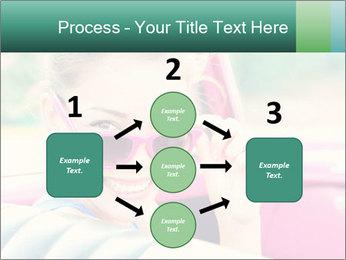 0000072091 PowerPoint Template - Slide 92