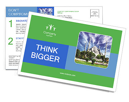 0000072092 Postcard Templates