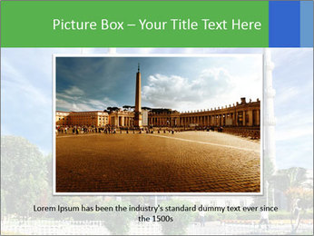 0000072092 PowerPoint Template - Slide 16
